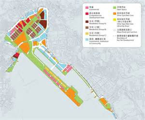 Tak Preliminary Outline Development Plan by Tak Development Overview Of Tak Development