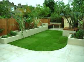 Low Maintenance Backyard Landscaping Ideas by Garden Design Landscape Garden Design