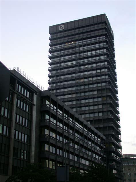 deutsche bank reutlingen deutsche bank