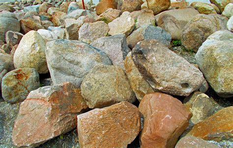 decorative garden rocks decorative rocks for garden basalite decorative rock