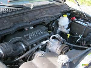 5 7 Dodge Engine 2012 5 7l Hemi Ram Engine Specs Autos Post