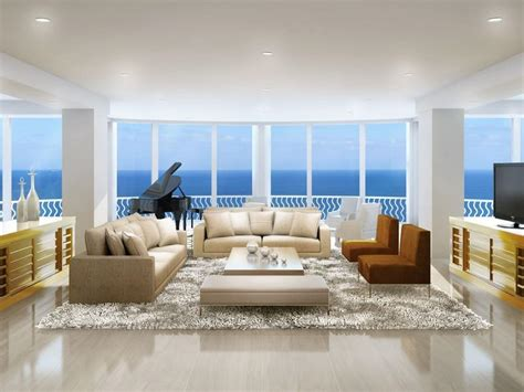 house to buy in miami miami beach penthouse on sale for 25 million business insider