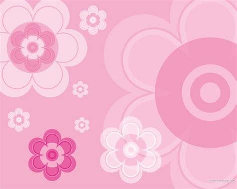 Wallpaper Salur Pink Atau Blue warna gambar berwarna merah muda merah muda wallpaper hd