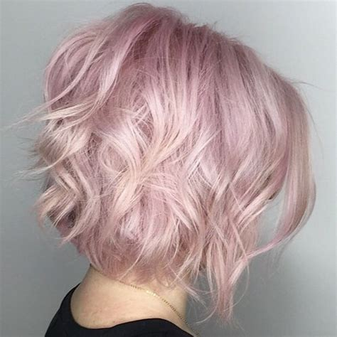 dimensional shag hairstyle 40 short shag hairstyles that you simply can t miss