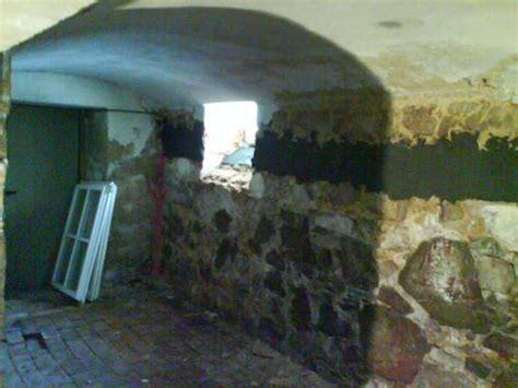 Feuchtigkeit In Den Wänden by Feuchtigkeit In Den W 195 164 Nden Beseitigen