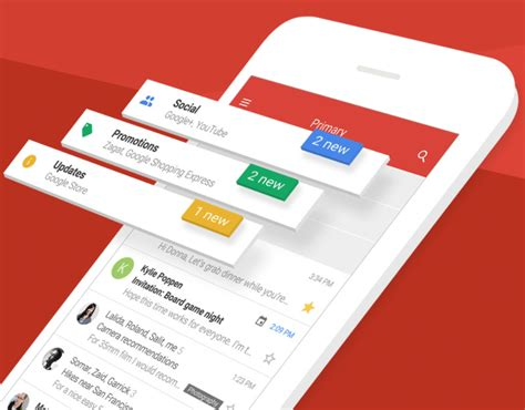 resetting gmail on iphone gmail for ios gets a fancy new look and new features