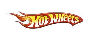 Hot Wheels Logo / Entertainment / Logonoid.com