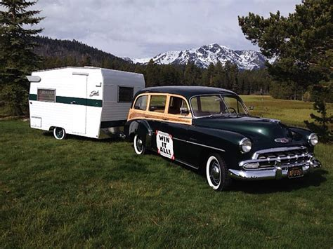 Good Sam Giveaway - classic car show and giveaway at lake tahoe s heavenly village tahoedailytribune com