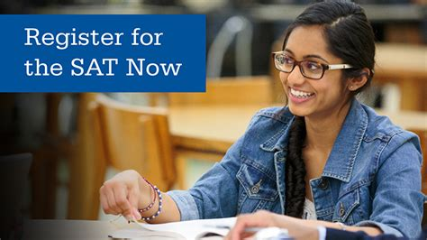 sat university college search tool the college board the college board college admissions sat university