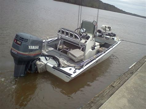 xpress boats in baton rouge 2000 xpress x18p w 150 yamaha center console for sale in