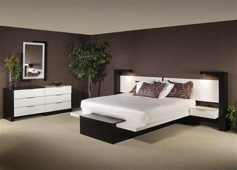20 contemporary bedroom furniture ideas decoholic 20 awesome modern bedroom furniture designs