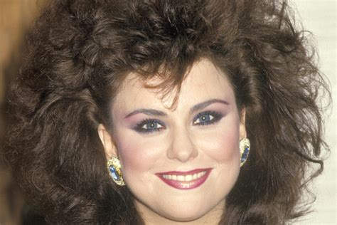 southern hair style 1988 delta burke southern hair the year you were born