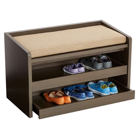 target shoe rack bench shoe rack bench target entryway shoe rack new home cinema