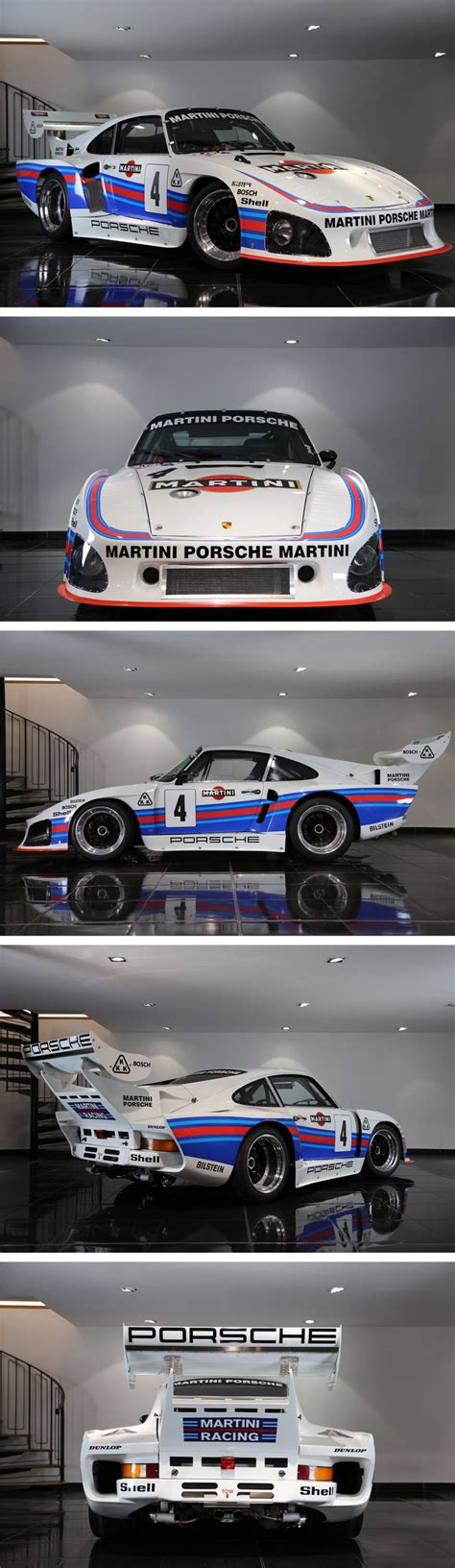 porsche sports car models 375 best group 5 porsche 935 images on pinterest porsche