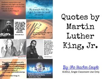 printable martin luther king quotes quotes martin luther king printables quotesgram