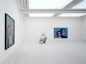 Saatchi gallery 8 photo trending topics