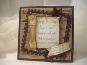 sweeet designs by cheryl happy birthday