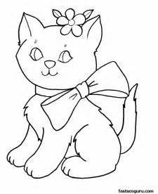 printable coloring pages for free printable coloring pages for 11 in