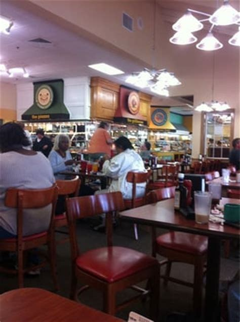 golden corral buffet grill american new fort wayne