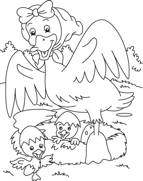 coloring pictures of duck dynasty duck dynasty coloring pages