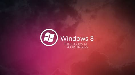 wallpaper for pc windows 8 1 hd hd wallpapers 1080p windows 8 nice pics gallery