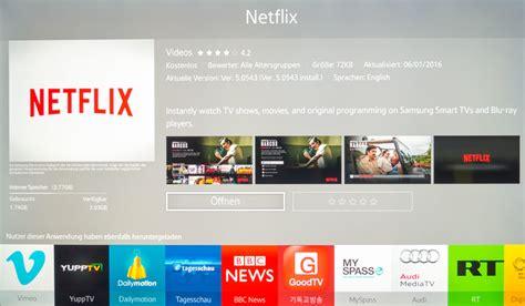 samsung smart app smart tv apps installieren so funktioniert s fernseher