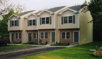 Metal Building Home Designs Anelticom
