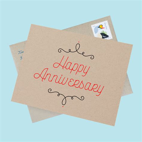What To Do If Your Gift Card Doesn T Work - new feature automated anniversary cards