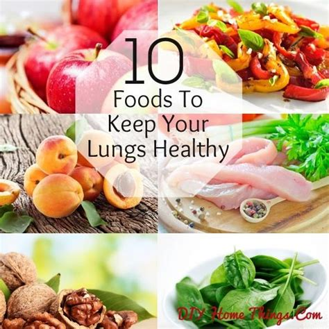 Best Lung Detox Foods by 17 Best Images About Food For Healthy Lungs On