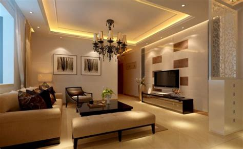 best living room lighting best of living room lighting living room decorating