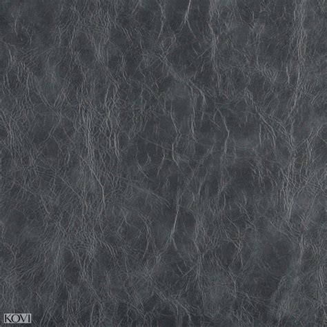distressed leather upholstery slate grey distressed leather hide look soft vinyl