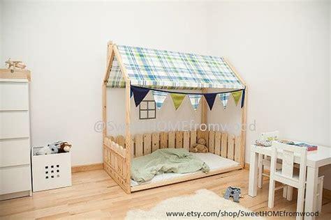 montessori bedroom furniture best 25 unique toddler beds ideas on pinterest toddler