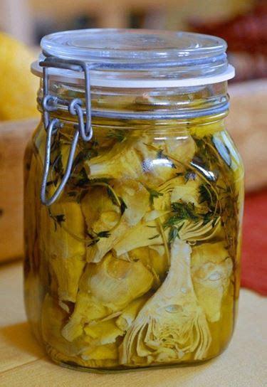 alimenti sott olio carciofini sott olio alimenti carciofini sottolio alimenti