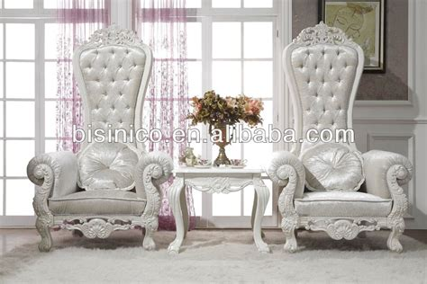 queen anne living room furniture luxury living room furniture elegant royal queen chairs set view queen anne living room
