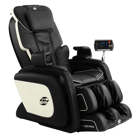 massage armchair bh shiatsu m650 venice massage chair sweatband com