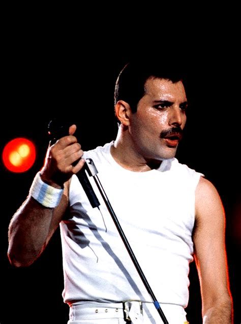 queen photos queen music freddie mercury brian may