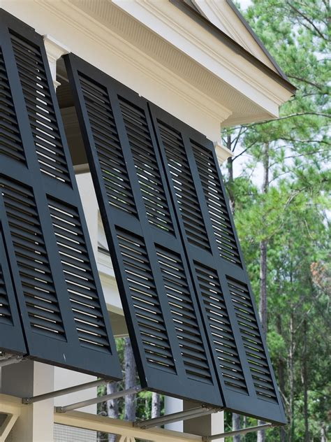 bahama shutters cheap simple awning shutters with bahama