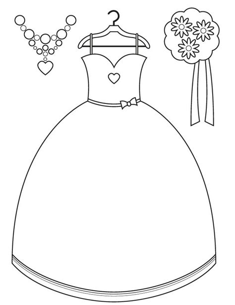 printable coloring pages wedding 1000 images about bridal shower on pinterest free