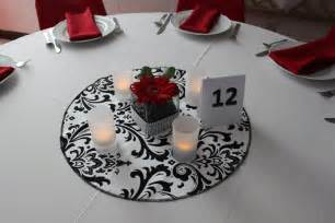 Centerpieces For Tables by Centerpieces A Magical Touch To Your Table 4housework