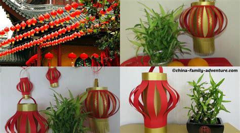 diy new year lantern tutorial china new year lanterns diy tutorial diy home tutorials
