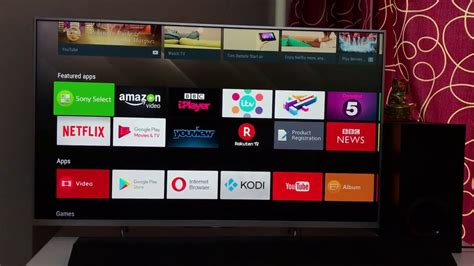 Tv Led Android Samsung smart tv vs android tv 2018 android smart tv sony android tv or samsung smart tv tv