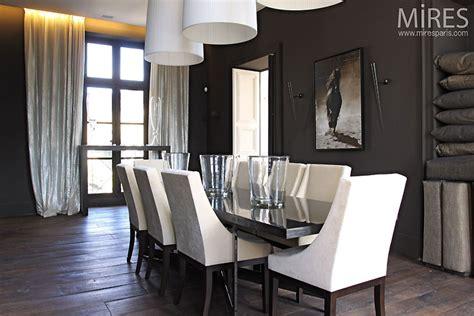 Deco Maison Bourgeoise by D 233 Coration Maison Bourgeoise Contemporaine