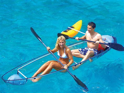 clear kayak molokini clear kayak clear blue hawaii ahalife