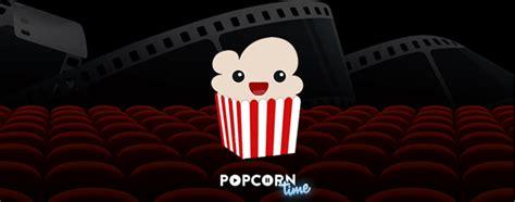 install popcorn time  kodi watchtvabroadcom