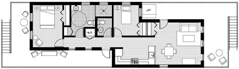 ideal house design shotgun house plans open shotgun style house plans new orleans luxamcc