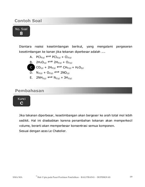 Kimia ipa