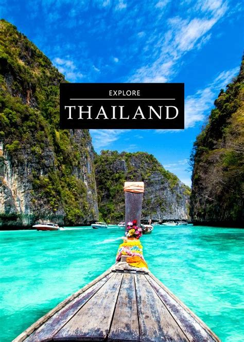 luxurious  cultural weeks  thailand