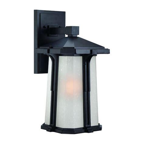 Sodium Lighting Fixtures Globe Electric 150 Watt Outdoor Aluminum High Power Sodium Flood Light Fixture With Low Light