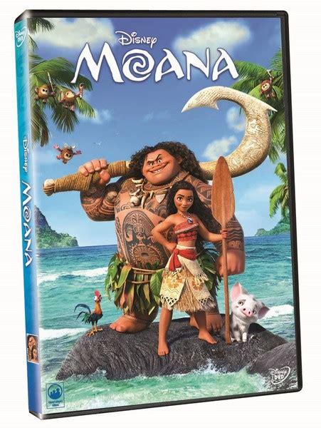 film moana arabic moana d r k 252 lt 252 r sanat ve eğlence d 252 nyası