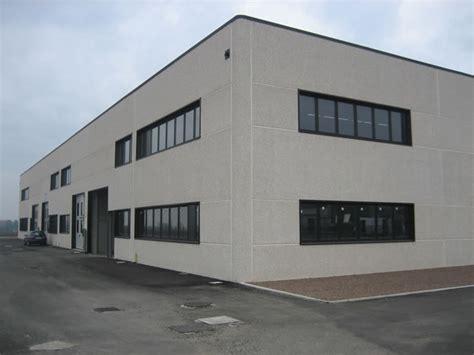 capannoni prefabbricati in cemento alfa pose prefabbricati in cemento armato ad uso
